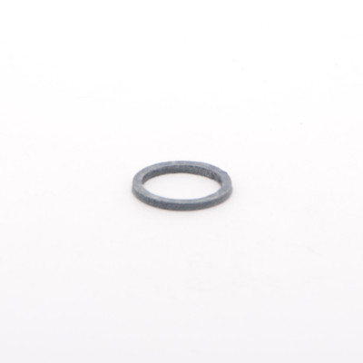 AA/132 Gasket for PushButton